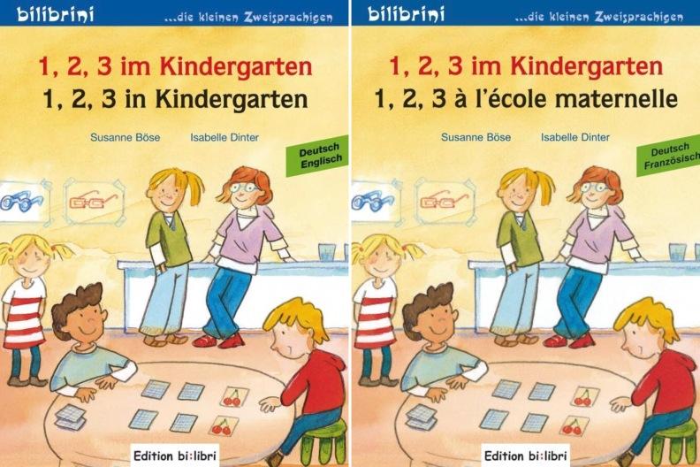 1, 2, 3 in Kindergarten .jpg